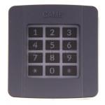 Codetaster CAME SELT1W4G 806SL-0170
