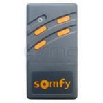 Handsender für Garagentorantriebe SOMFY 40.680 MHz 4K