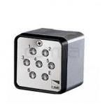 Codetaster CAME S7000