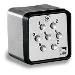 Codetaster CAME S9000