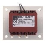 Transformator NICE TRA112-1025