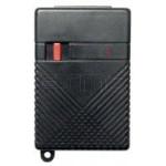 Handsender für Garagentorantriebe V2 TX1 224MHz