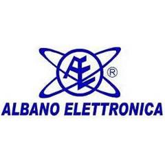 Handsender ALBANO