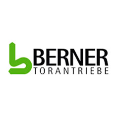 Handsender BERNER