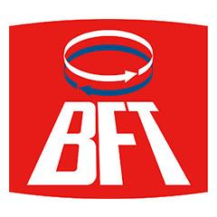 Handsender BFT