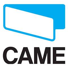 Handsender CAME