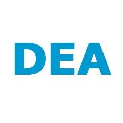 Handsender DEA