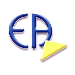 Handsender EUROPE-AUTO