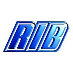 Handsender RIB