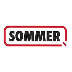 Handsender SOMMER