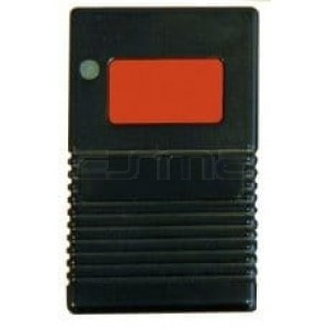 Handsender ALLTRONIK S435B 40.685 MHz