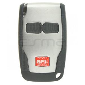 Handsender BFT KLEIO B RCA 2