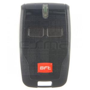 Handsender BFT B RCB 02