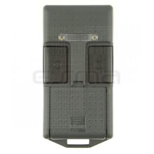 Handsender CARDIN S466-TX2 30.900 MHz - 9 Shaltern