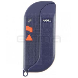 Handsender FAAC TML2-433-SLP