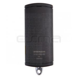 HORMANN HSE4 868 BS mattschwarz