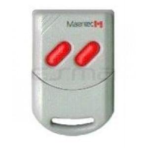 Handsender MARANTEC D232-433