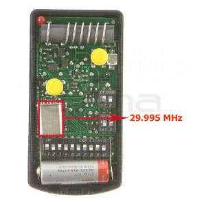 NICE K1M 26.995 MHz Handsender