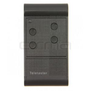 Handsender TEDSEN SKX4MD 433 MHz