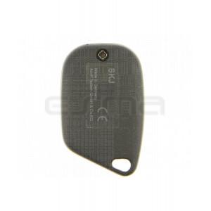 TEDSEN SKJ 433.92 MHz Handsender