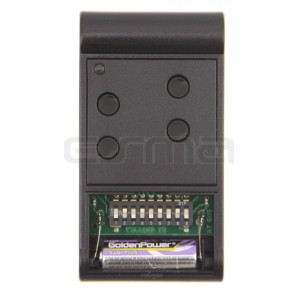 TEDSEN SKX4MD 433 MHz Handsender