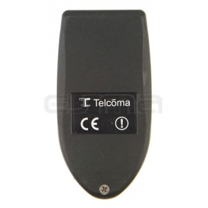 TELCOMA TANGO4-SW Handsender