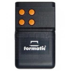 Handsender TORMATIC HS43-4E