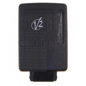 Modul Bluetooth V2 BT01