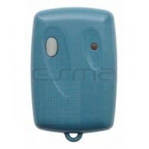 Handsender für Garagentorantriebe V2 T1-43