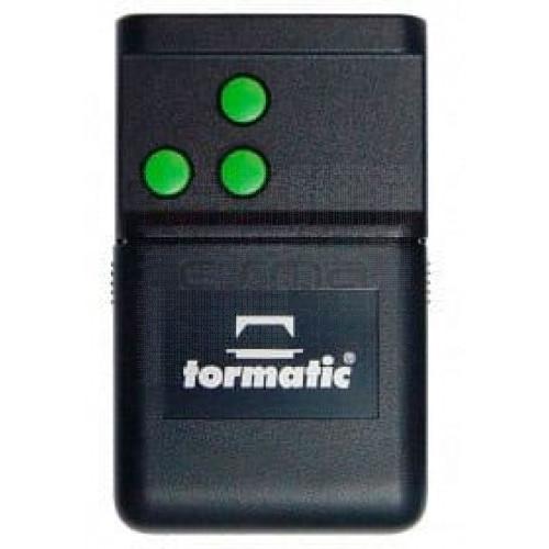 Handsender DORMA S41-3