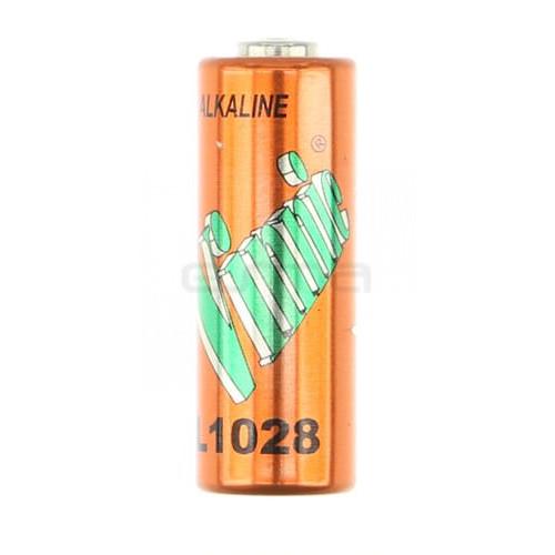 Alkaline-Batterie L1028 12V