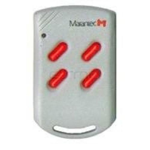 Handsender MARANTEC D224-433