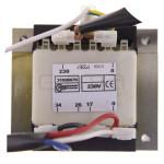 Transformator CAME V700 119RIR198