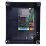 Steuerung BFT ALCOR AC A D114092 00002