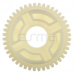 Zahnrad BFT I100009 10002 für DEIMOS ULTRA BT A