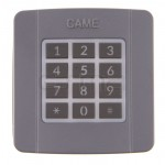 Codetaster CAME SELT1NDG 806SL-0150
