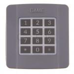 Codetaster CAME SELT2NDG 806SL-0160