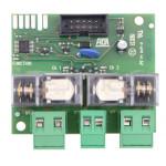Elektronische Karte V2 LUX 2+