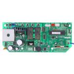 Steuerung V2 RJEDI-L 25C012L
