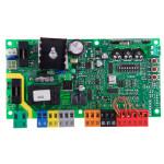 Steuerung BFT DEIMOS BT A400 Hamal I700008 10001