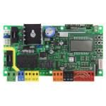 Steuerung BFT DEIMOS Ultra BT A400 Merak I700005