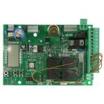 Steuerung BFT Venere D ARGO I108011