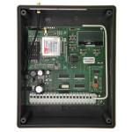 Empfänger CARDIN RCQ508-3G