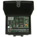 Empfänger CARDIN S 449 RXD 4CH RCQ449D00