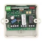 Empfänger DICKERT E27Q-868A201