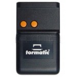Handsender DORMA HS43-2E