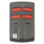 Handsender HR R433V2G