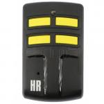 Handsender HR RQ 30.545 MHz