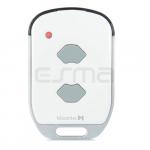 Handsender MARANTEC Digital 572 bi-linked-868