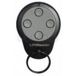 Handsender MOTORLIFT 84334EML